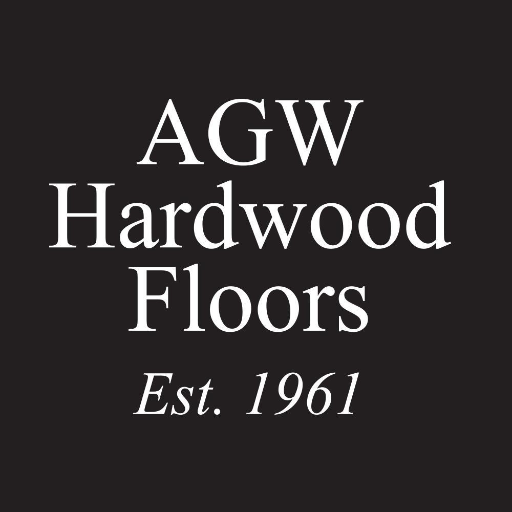 AGW Hardwood Floors LLC