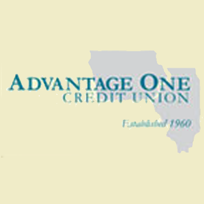 Advantage One Credit Union - Morrison, IL - Credit Unions
