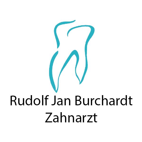 Bild zu Burchardt Rudolf u, Margell Dr. Zahnärzte in Essen