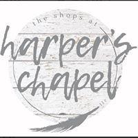 The Shops at Harper's Chapel, Llc