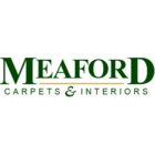 Meaford Interiors