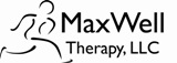 Max Well  Therapy, LLC.