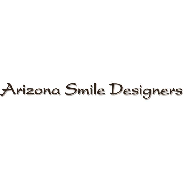Arizona Smile Designers