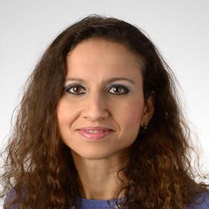 Julia L. Bielat, MD