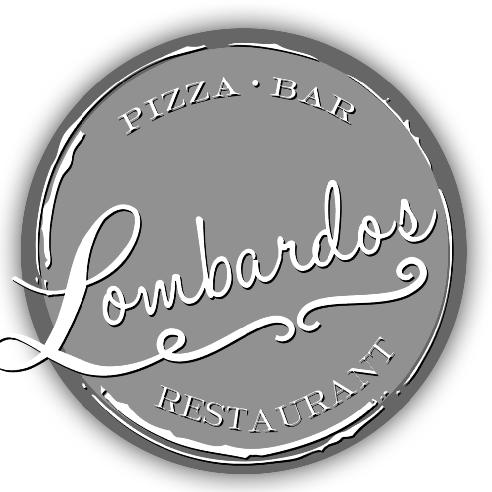 Lombardo's Pizza - Dobbs Ferry, NY 10522 - (914)479-5296 | ShowMeLocal.com