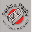 Parks & Parks and Sons Masonry