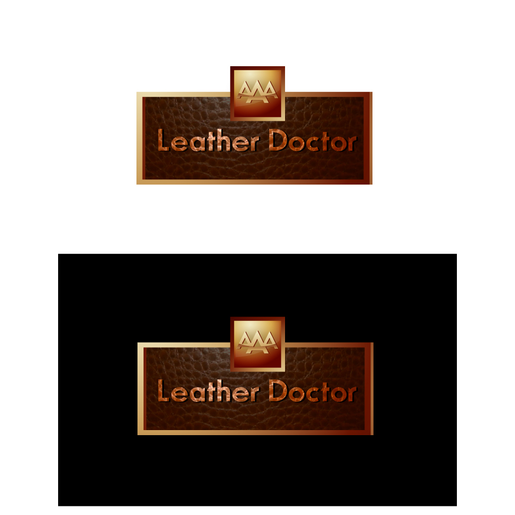 AAA Leather Doctor ChamberofCommercecom