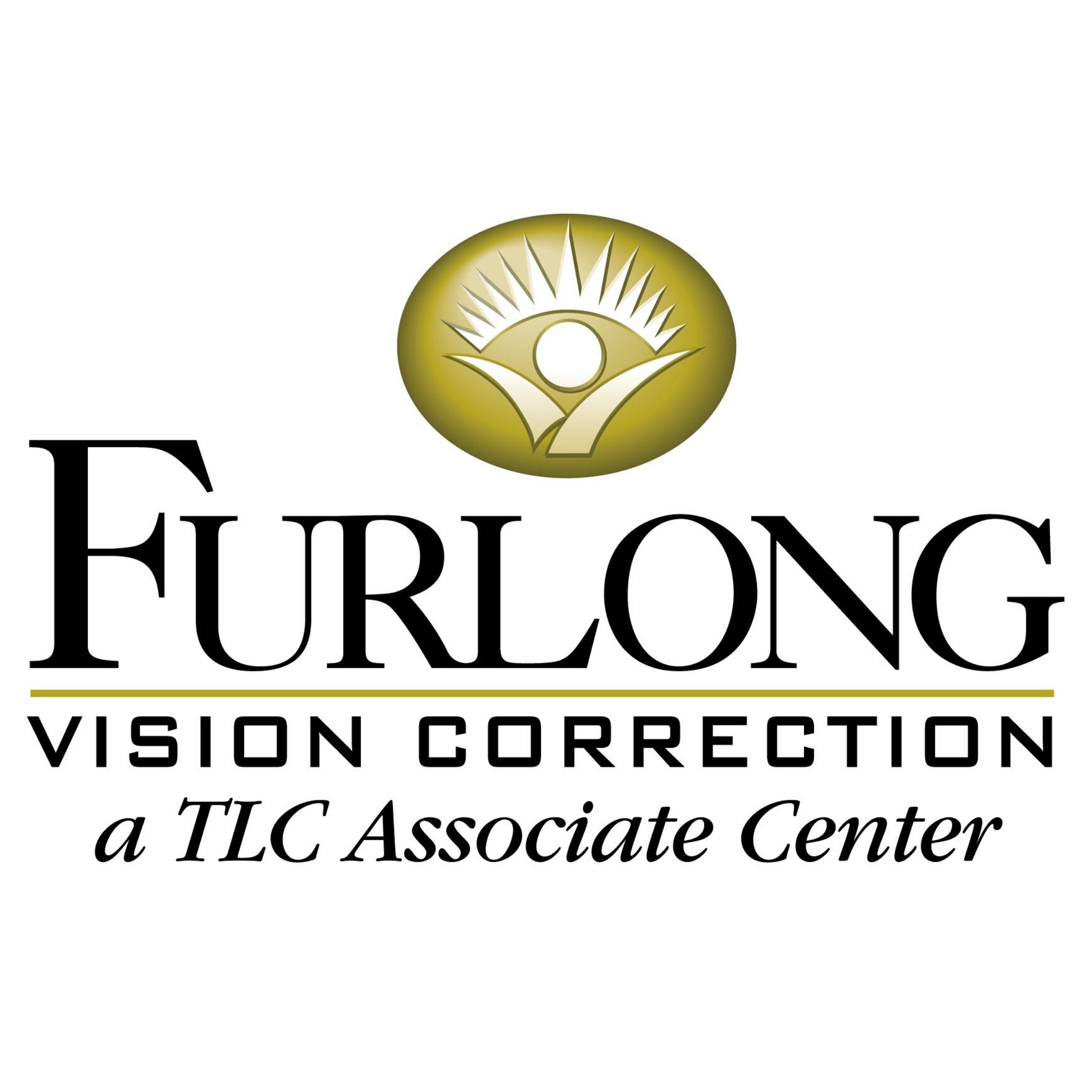 Furlong Vision Correction
