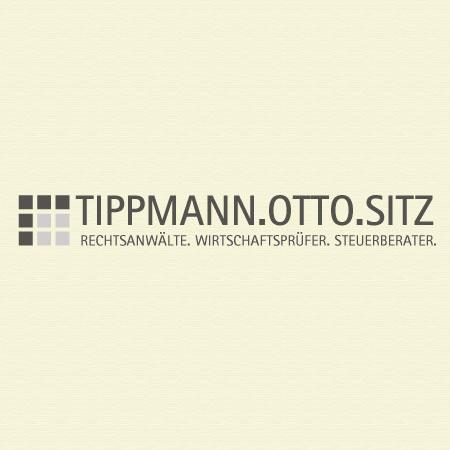 Bild zu Tippmann.Otto.Sitz Rechtsanwälte, Wirtschaftsprüfer, Steuerberater in Thalheim im Erzgebirge