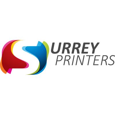 Surrey Printers Ltd - Reigate, Surrey RH2 9RJ - 01737 735055 | ShowMeLocal.com