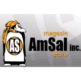 Amsal Inc