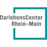 Bild zu DarlehensCenter Rhein-Main GmbH in Frankfurt am Main