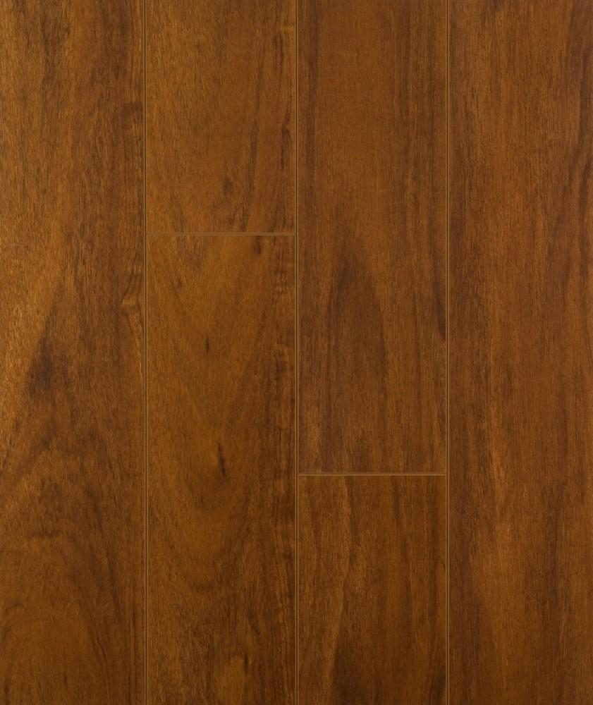 Direct hardwood flooring llc in charlotte nc 28208 for Direct hardwood flooring