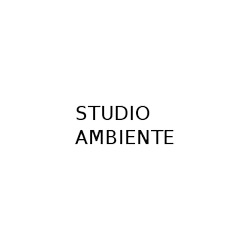 Studio Ambiente Bergamo