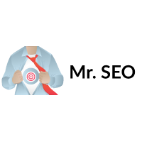 Mr. SEO