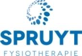 Spruyt Fysiotherapie