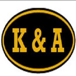 K & A Excavating Contractors
