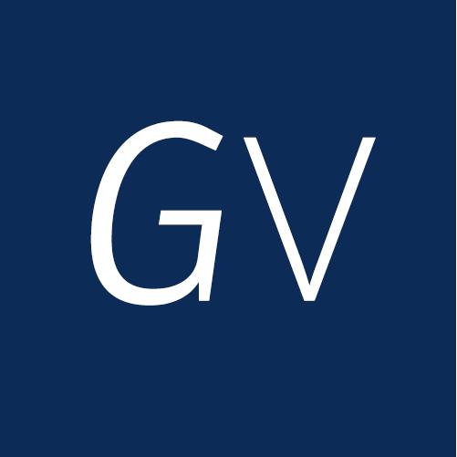 George's Vacuums - Temple, CA - Appliance Rental & Repair Services