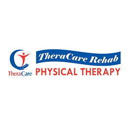 Theracare Rehab - Canton, MI - Physical Therapy & Rehab