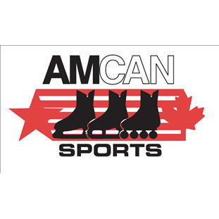 Am-Can Sports