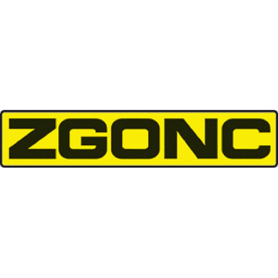 ZGONC SHOP