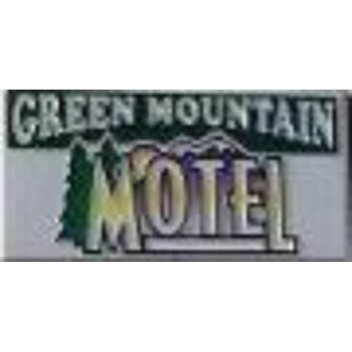 Green Mountain Motel