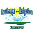 Landscape Irrigation Experts