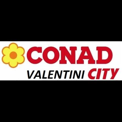Conad City Punto Spesa Valentini