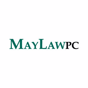 May Law PC