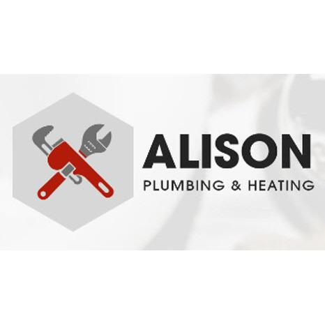 Alison Plumbing & Heating