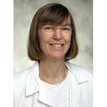 Katherine Margo, MD