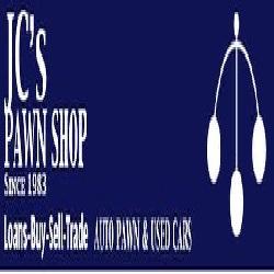 J.C.'s Pawnshop