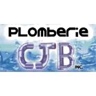 Plomberie Cjb Inc