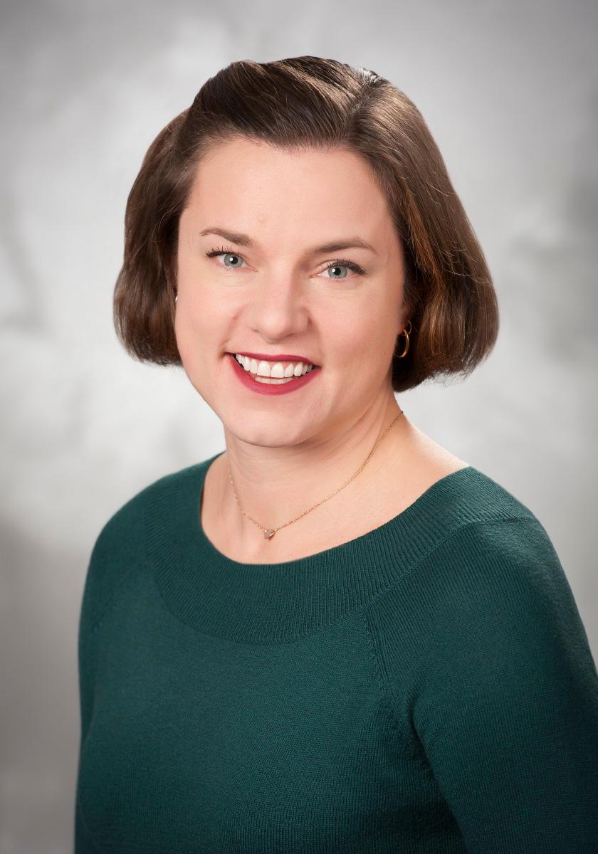 Melissa Pike, MD