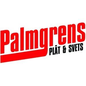 Palmgrens Plåt & Svets AB