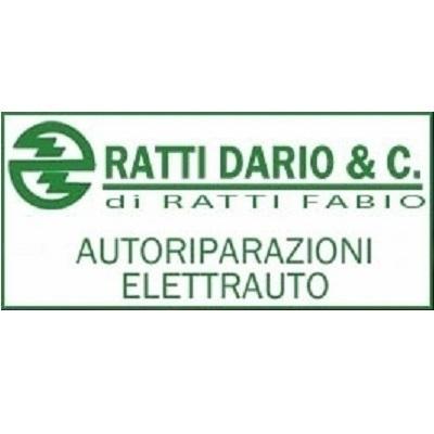 Autoriparazioni Ratti Dario e C.