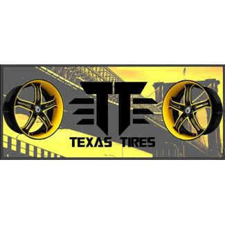 Discount Tire Hours Sunday >> Texas Tires #18, Burleson Texas (TX) - LocalDatabase.com