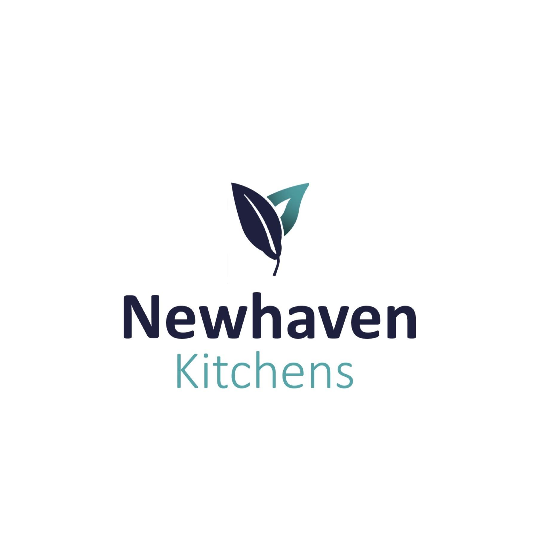 Newhaven Kitchens & Bedrooms