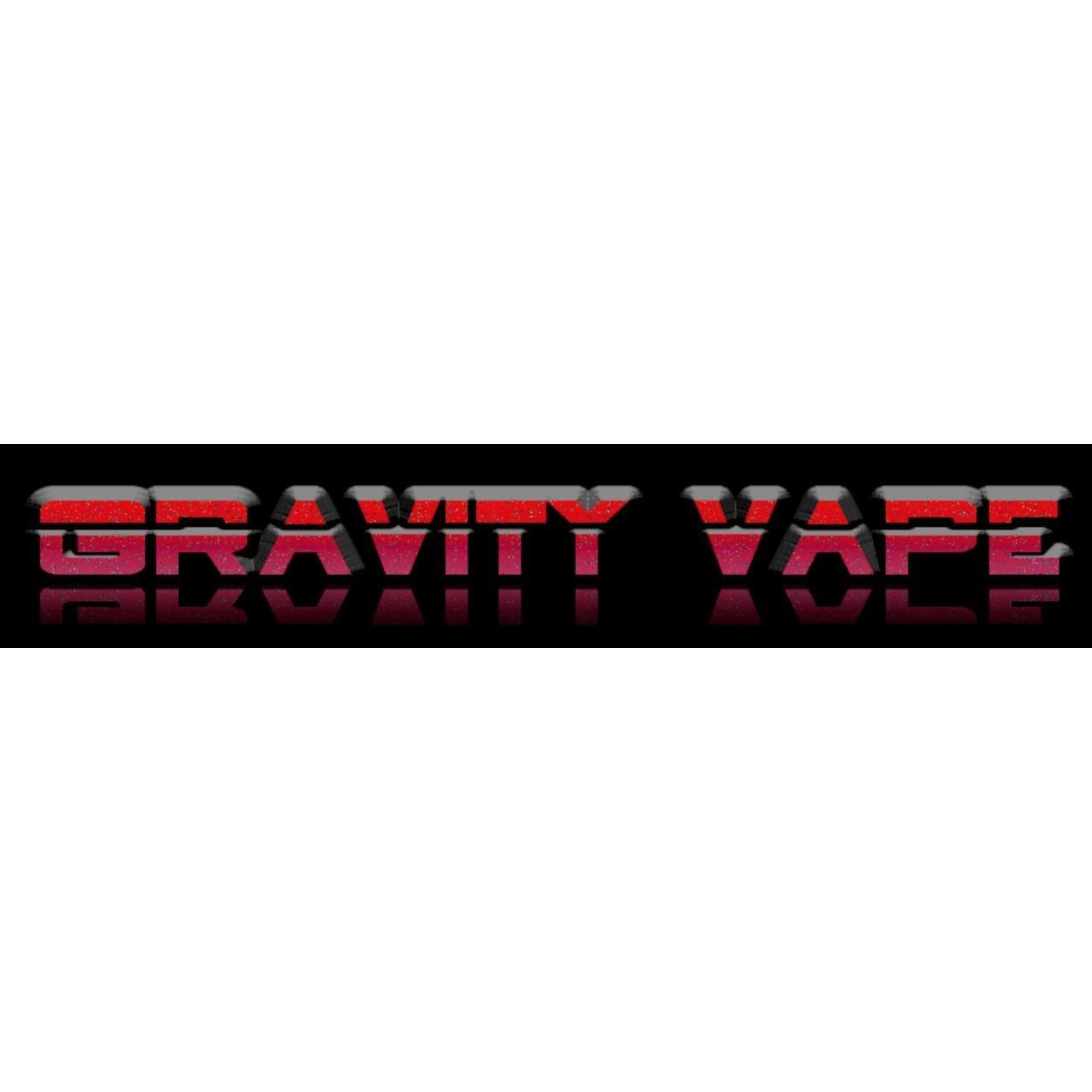 Gravity Vape