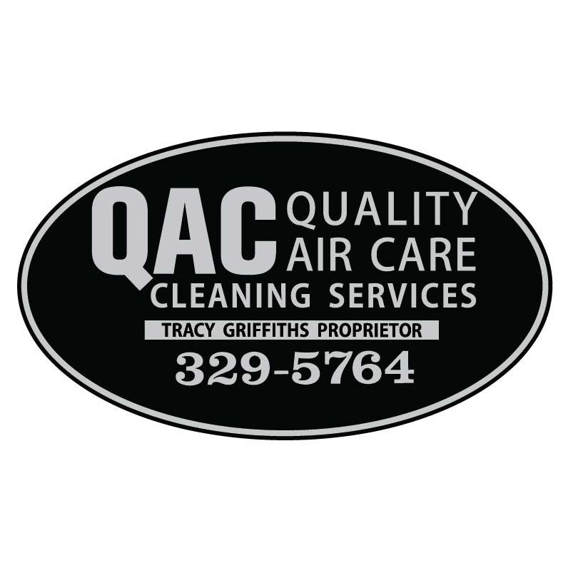 Quality Air Care - South Florida Division
