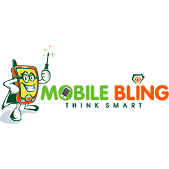 Mobile Bling University City- Apple iPhone and Cell Phone Repair