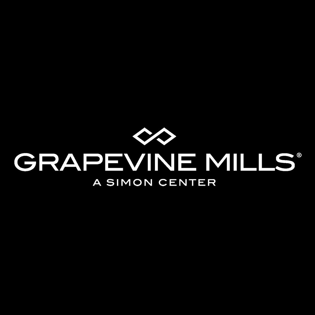 Grapevine Mills Grapevine Tx 76051 972 724 4910