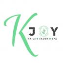 K Joy Nails & Spa Salon, Inc.