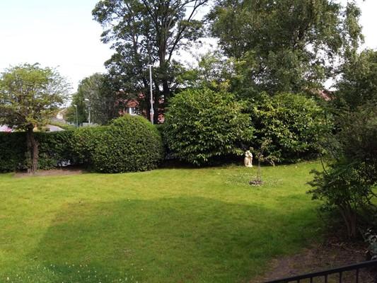 Abbeyfield Prestatyn
