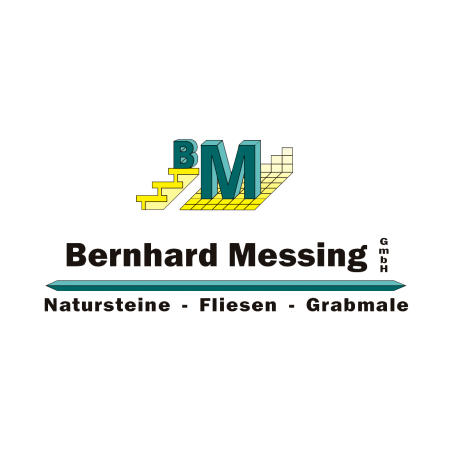Bernhard Messing GmbH