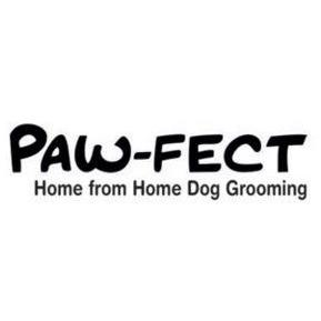 Paw-Fect Dog Grooming - Thornton-Cleveleys, Lancashire FY5 2RT - 01253 829049 | ShowMeLocal.com