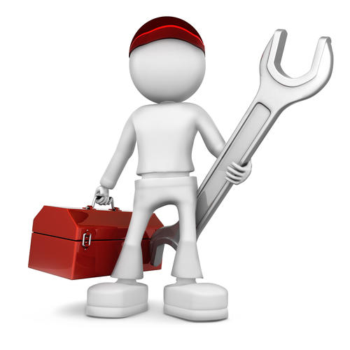 Appliance Repair Glendale CA