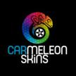 Carmeleon  Skins - Reynoldsburg, OH 43068 - (614)532-9727   ShowMeLocal.com