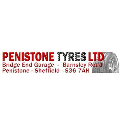 Penistone Tyres Limited - Penistone, South Yorkshire S36 7AH - 01226 229547 | ShowMeLocal.com