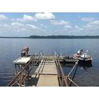Reliable Docks and Repair